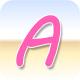 AlliedStarr.com
